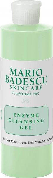 Enzyme Cleansing Gel 236ml