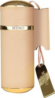 Pink Leather Purse Spray