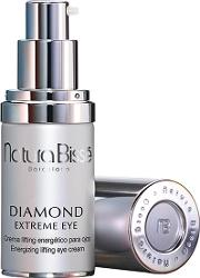 Natura Bisse Diamond Extreme Eye 25ml