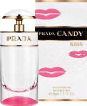Candy Kiss Eau De Parfum 50ml