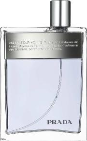 Man Eau De Toilette 100ml