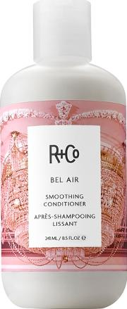 R Co Bel Air Smoothing Conditioner 241ml