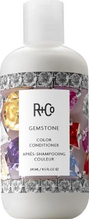 R Co Gemstone Color Conditioner 241ml
