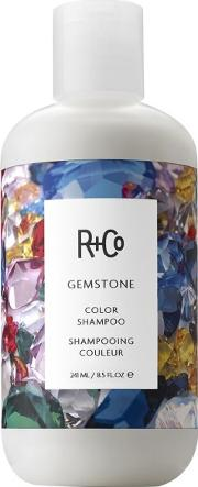 R Co Gemstone Colour Shampoo 241ml