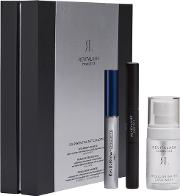 Eye Perfecting Gift Collection