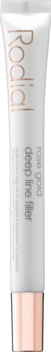 Rose Gold Deep Line Filler 10ml