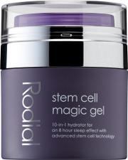 Stem Cell Magic Gel 50ml