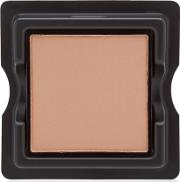 Compact Foundation Refill B40