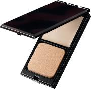 Complexion Perfector Colour Light