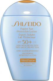 Expert Sun Protection Lotion Spf50 100ml