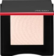 Inner Glow Cheek Powder Blush Colour Inner Light 01