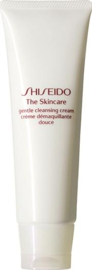 The Skincare Gentle Cleansing Cream 125ml