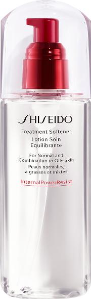 Treatment Softener 150ml