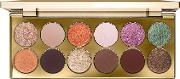 After Hours Eye Shadow Palette
