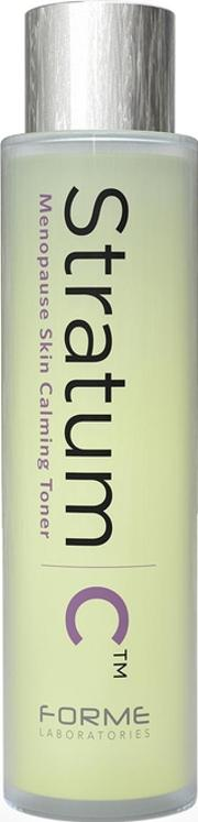 Skin Calming Toner 120ml