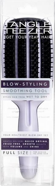 Blow Styling Smoothing Tool Full