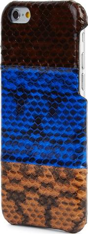 Watersnake Iphone 66s Case