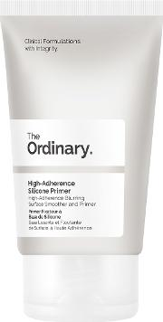 High Adherence Silicone Primer 30ml