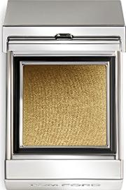 Shadow Extreme Colour Tfx2 Gold