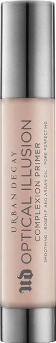 Optical Illusion Complexion Primer 28ml