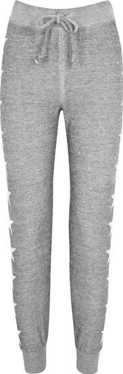 Starlight Jersey Jogging Trousers