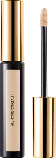 All Hours Concealer Colour 0.5