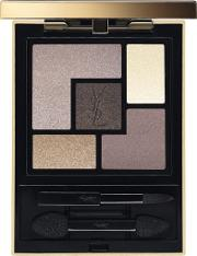 Couture Eye Contouring Palette Colour N13