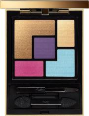 Couture Eye Shadow Palette Colour 11