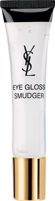 Eye Gloss Smudger