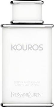 Kouros After Shave Toner 100ml