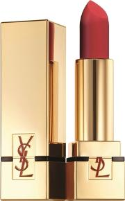 Rouge Pur Couture Lipstick Colour No. 101