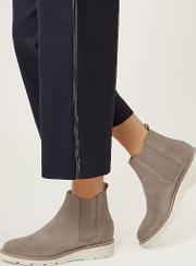 Bloomsbury Chelsea Boot