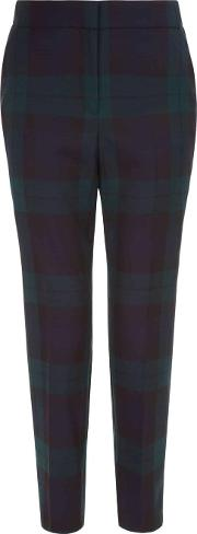 Cassidy Trousers
