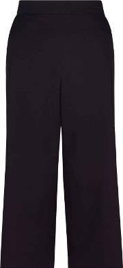 Jodie Trousers