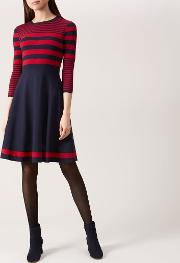 Nelly Knitted Dress
