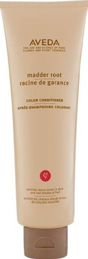Color Enhance Madder Root Conditioner 250ml