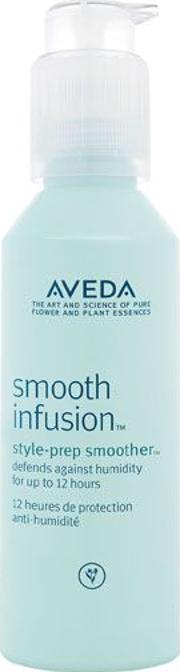 Smooth Infusion Style Prep Smoother 100ml