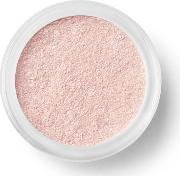 Bareminerals Glimpse Eyecolor, Cultured White