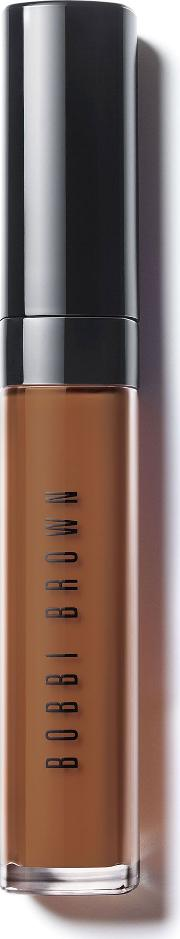 Instant Full Cover Concealer, Almond