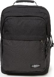 Chizzo Large Backpack, Black