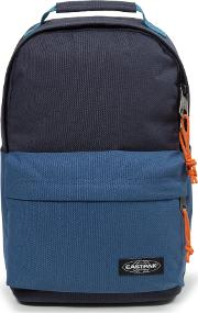 Chizzo Small Backpack, Blue