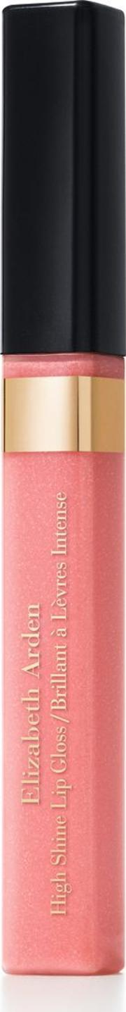 Beautiful Colour Lip Gloss, Maple