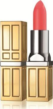 Beautiful Colour Moisturizing Matte Lipstick, Coral Crush