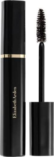 Maximum Volume Mascara Duo