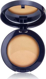 Perfectionist Set And Highlight Powder Duo, Medium Deep