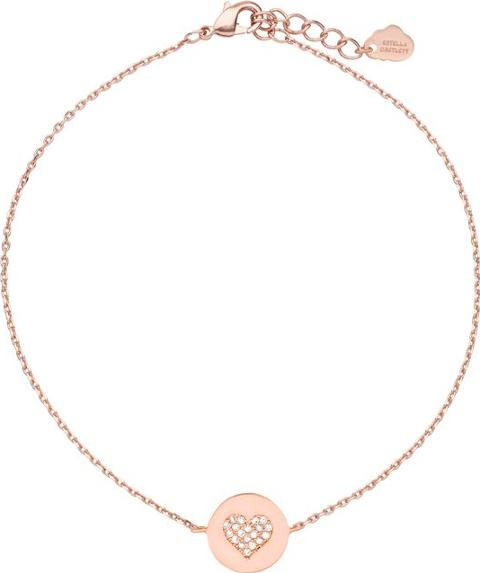 Eb1405c Disc Necklace