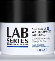 Age Rescue Water Charged Gel Cream 50ml