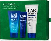 All In One Essentials Gift Set