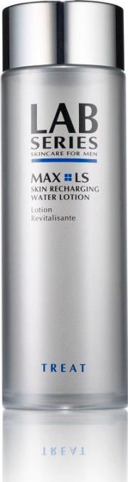 Max Ls Re Charging Water Lotion