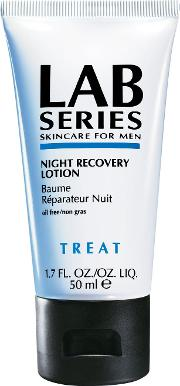 Night Recovery Lotion 50ml